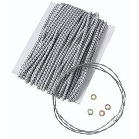 Easy Camp Shock Cord Reparaturset